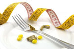 Appetite Suppressants for Weight Loss